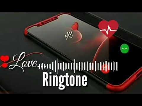 new whatsapp status ringtone download