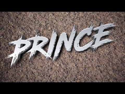 prince name status