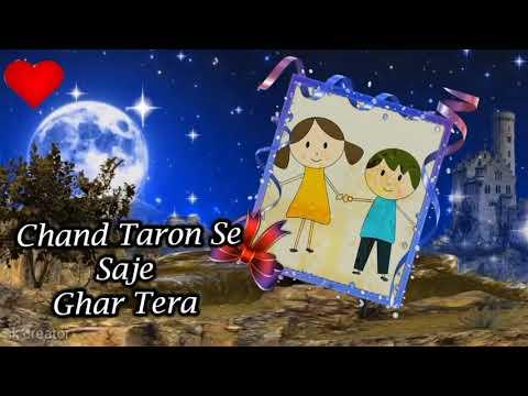 Raksha Bandhan 2021 Status Video Download