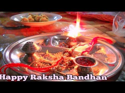 raksha bandhan best status sharechat