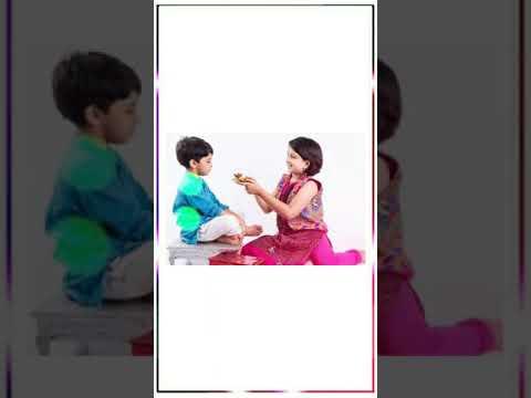 raksha bandhan gujarati status download 2020