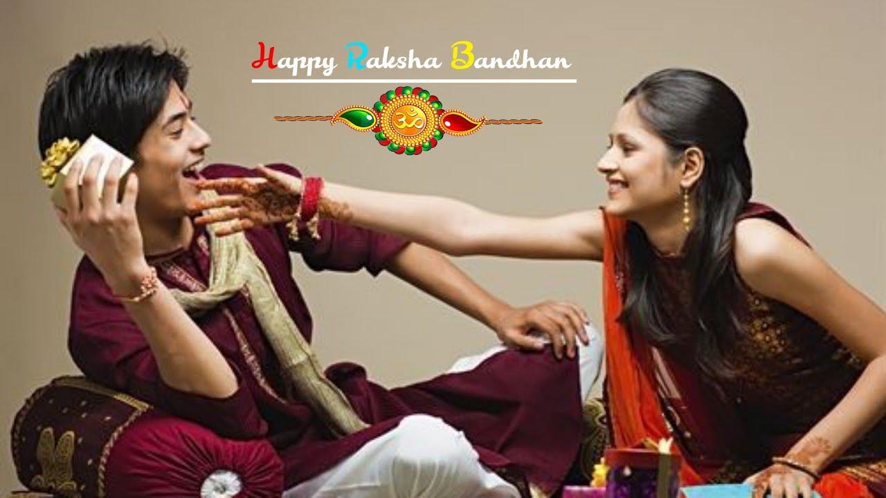 raksha bandhan kannada status download
