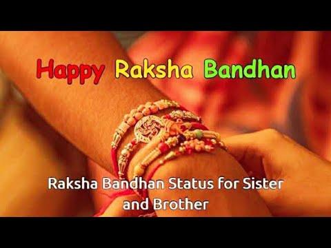 raksha bandhan kannada status in hindi