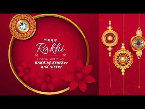 Raksha Bandhan Kannada Status Video Download Mirchi