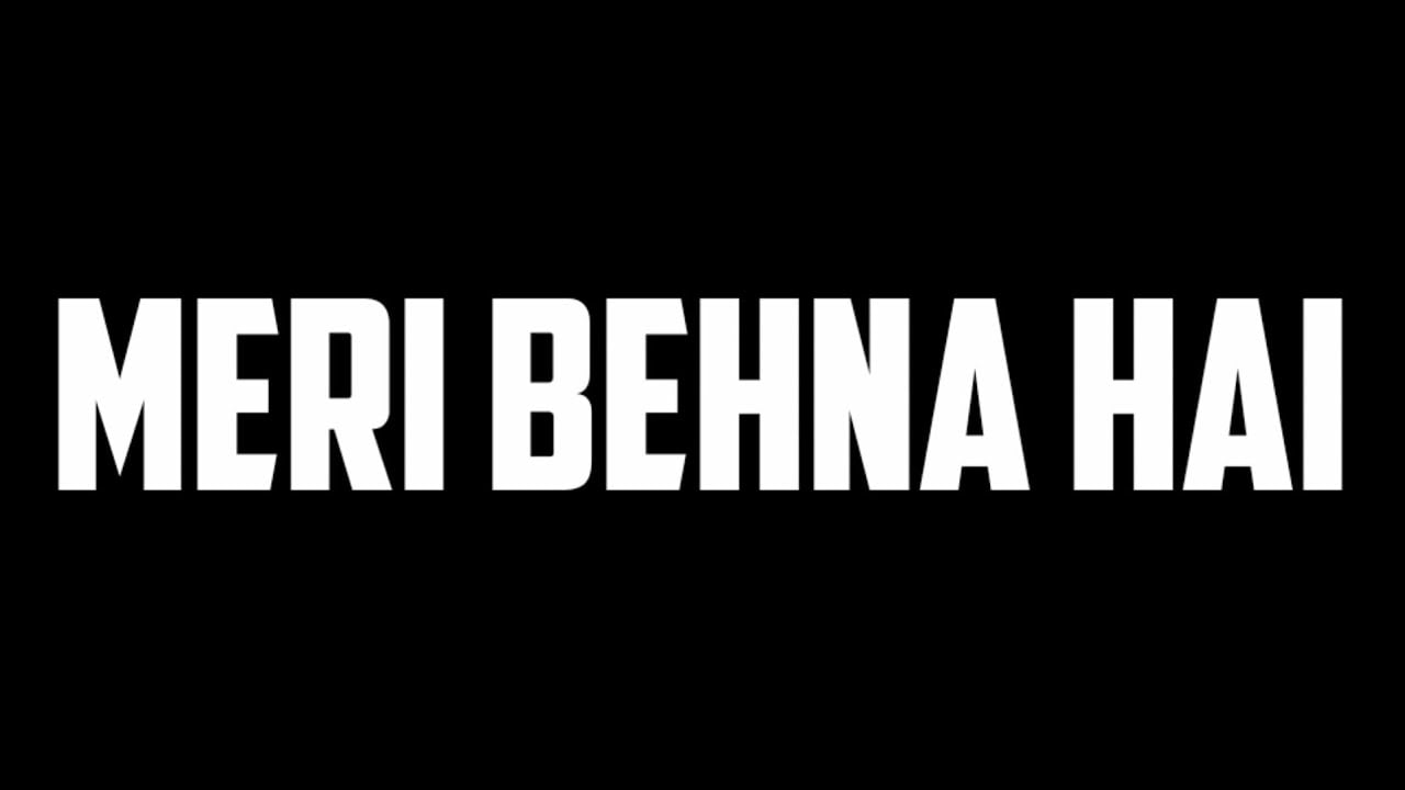 raksha bandhan status 2020 new