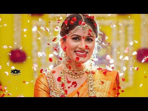 raksha bandhan status download