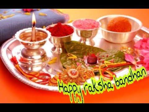 Raksha Bandhan Status In Hindi Sharechat