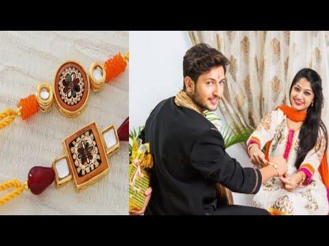 raksha bandhan status video 2020 download