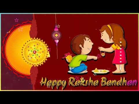 raksha bandhan status video 2020