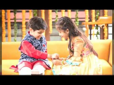 Raksha Bandhan Status Video Download 2019