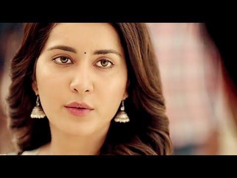 raksha bandhan status video in tamil