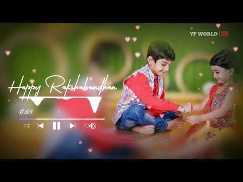 raksha bandhan tamil whatsapp status download