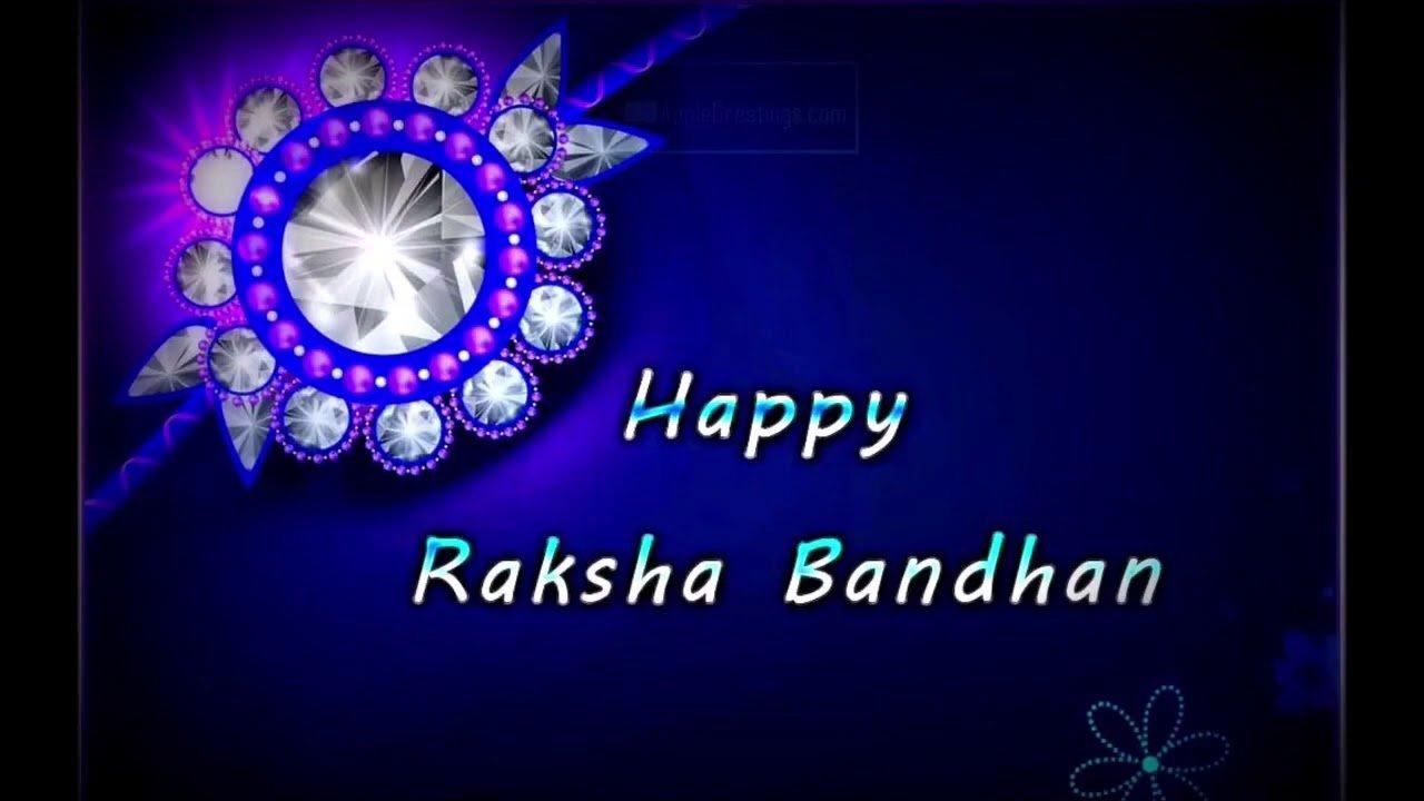 raksha bandhan video status download for whatsapp 2020