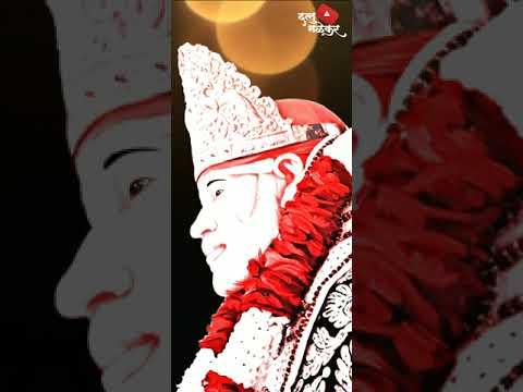 sainath status