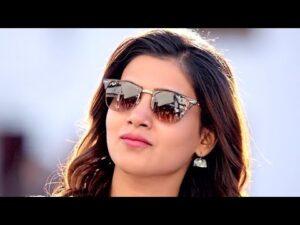 samantha status video tamil