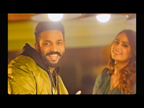 Status Video Song Download For Whatsapp