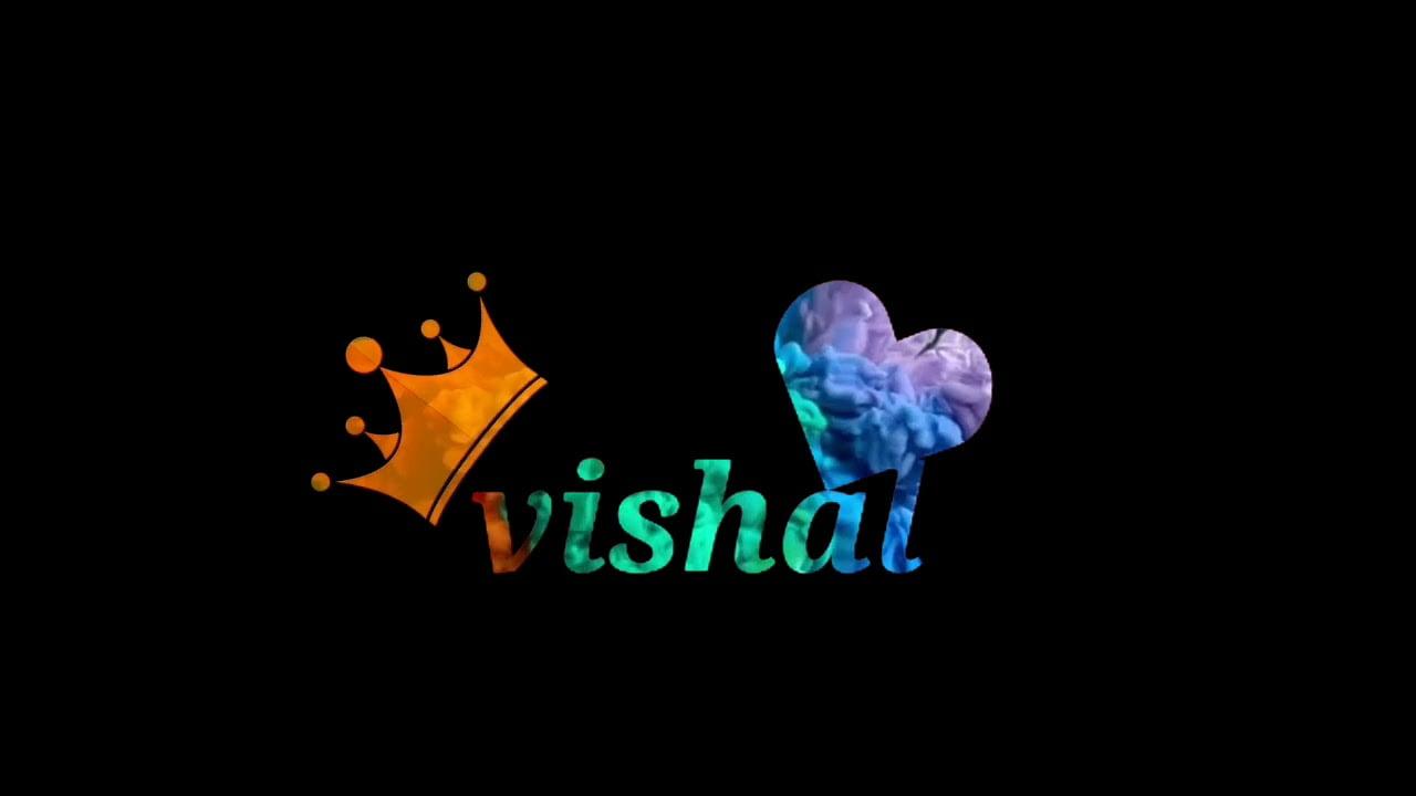 vishal status