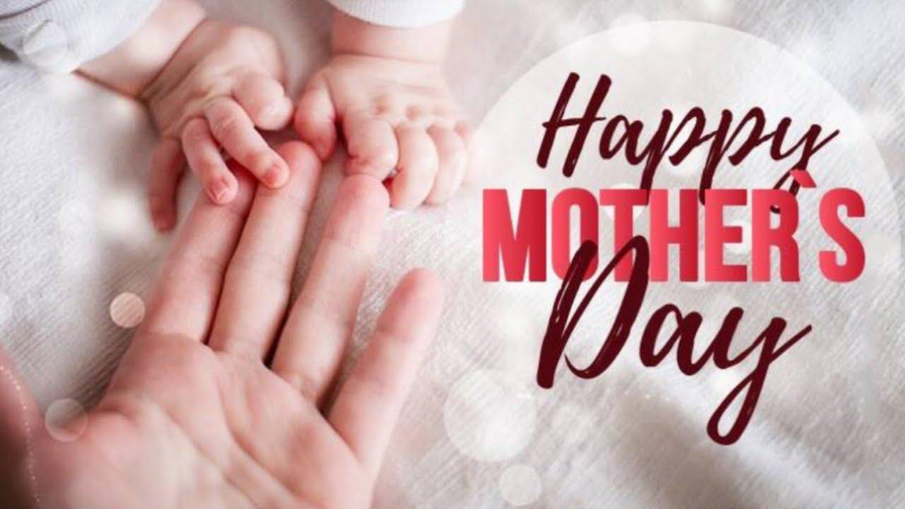 whatsapp status mothers day