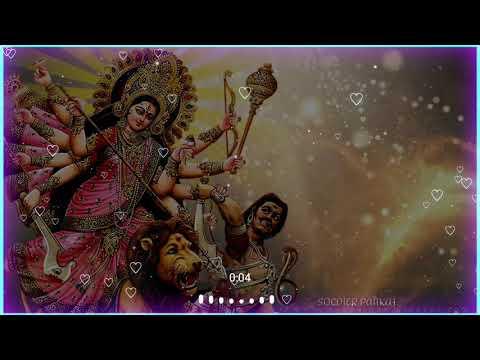 Chaitra Navratri Video Status Download