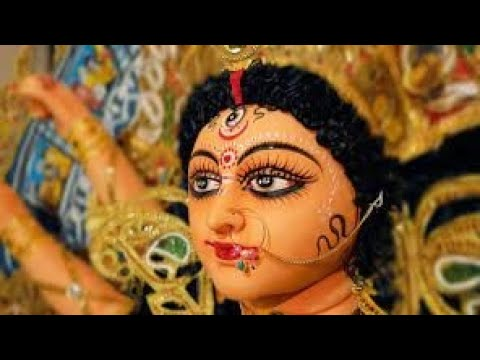 chaitra navratri video status