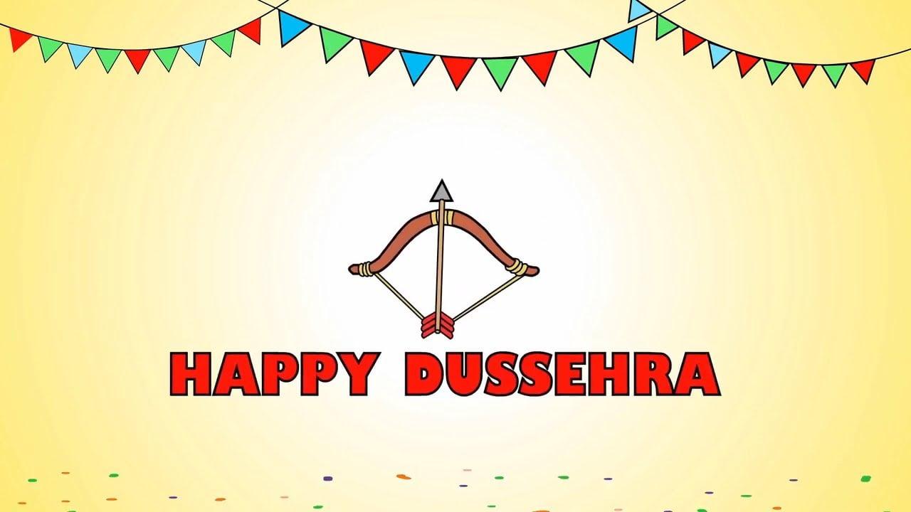 Dussehra Status In Hindi Video Download
