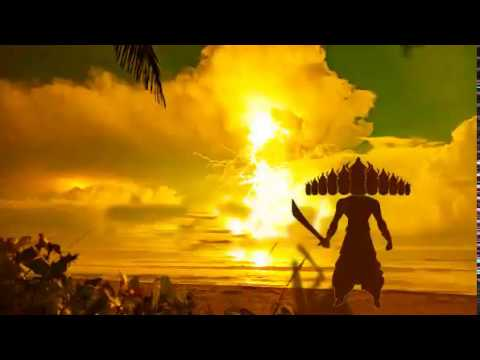 Dussehra Video For Whatsapp Status Download