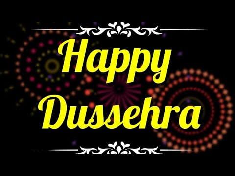 dussehra whatsapp status in telugu