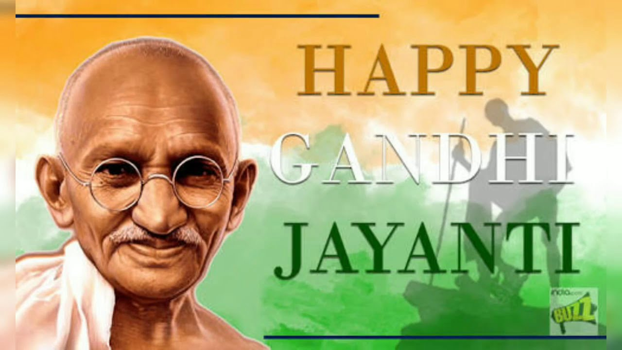 gandhi jayanti whatsapp status in tamil