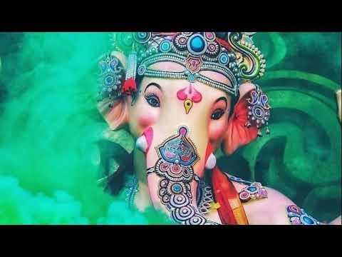 ganesh chaturthi video status download
