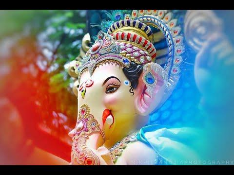 ganesh chaturthi video status free download