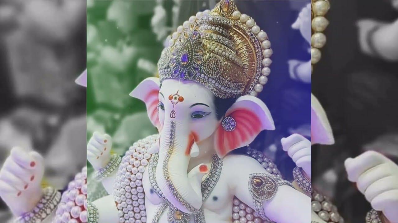 Ganesha Status Sharechat