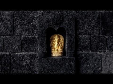Ganesha Status Video Download