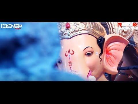ganpati bappa video status download