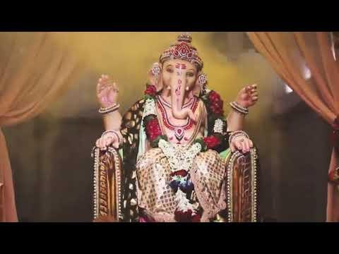ganpati bappa whatsapp status video download 2020