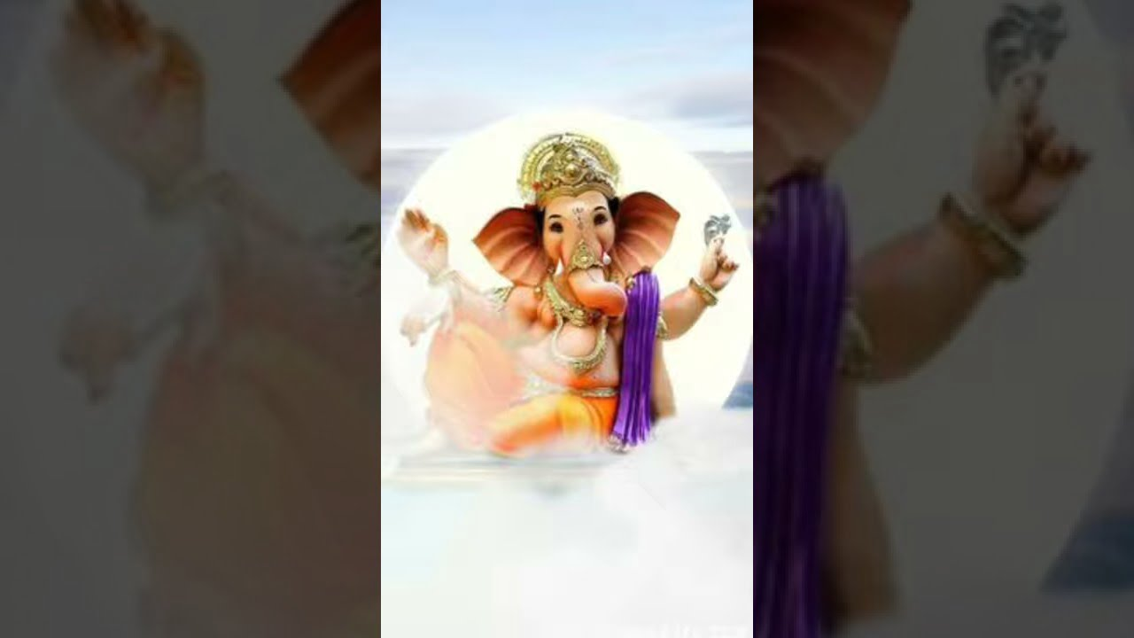 Ganpati Bappa Whatsapp Status Video Download Mp3