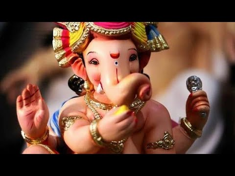 ganpati bappa marathi whatsapp status video download