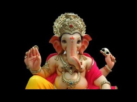 happy ganesh chaturthi status photo