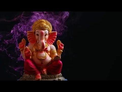 happy ganesh chaturthi whatsapp messages