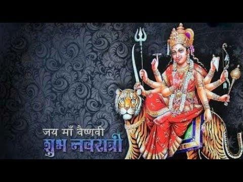 happy navratri 2020 whatsapp status video download