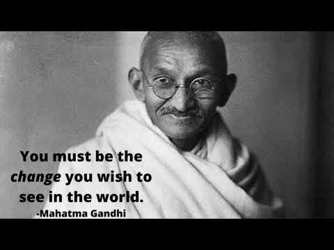 Mirchi Status Video Download Gandhi Jayanti