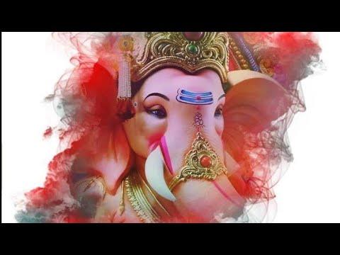 vinayaka chavithi status videos download telugu