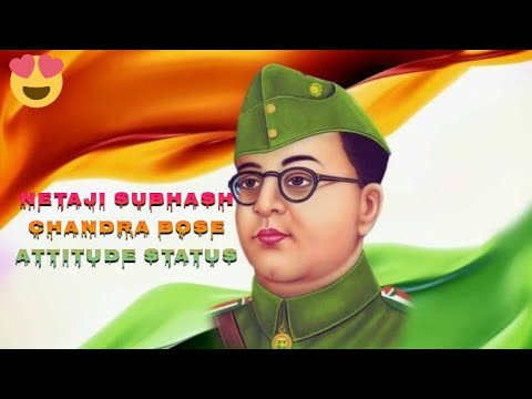 azad hind day video status download sharechat