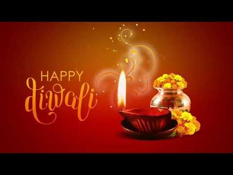 diwali whatsapp status video download in telugu