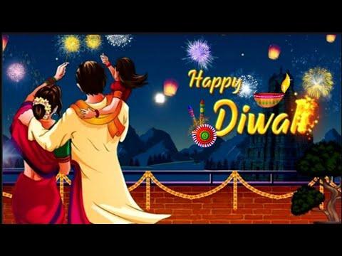 diwali wishes whatsapp status