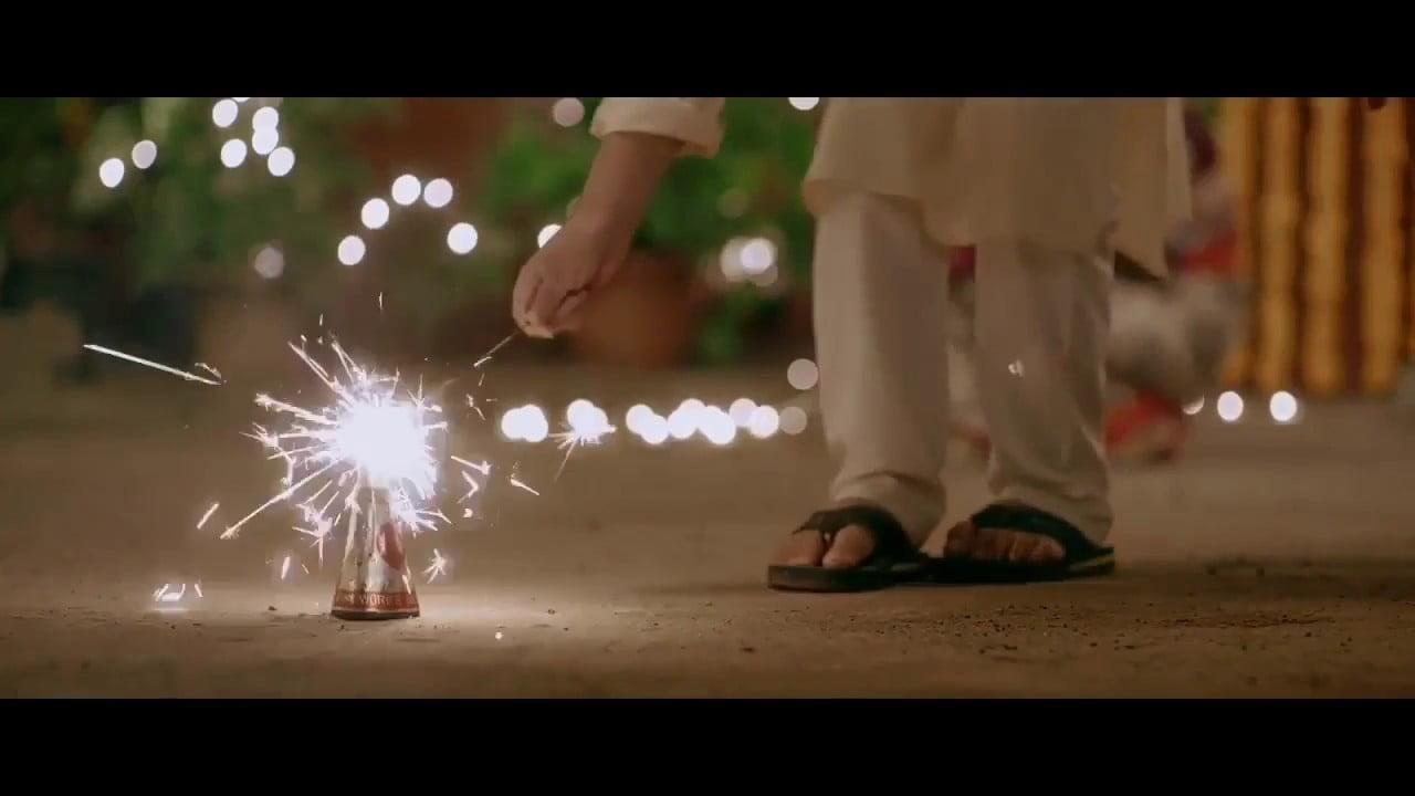 happy diwali status video download sharechat