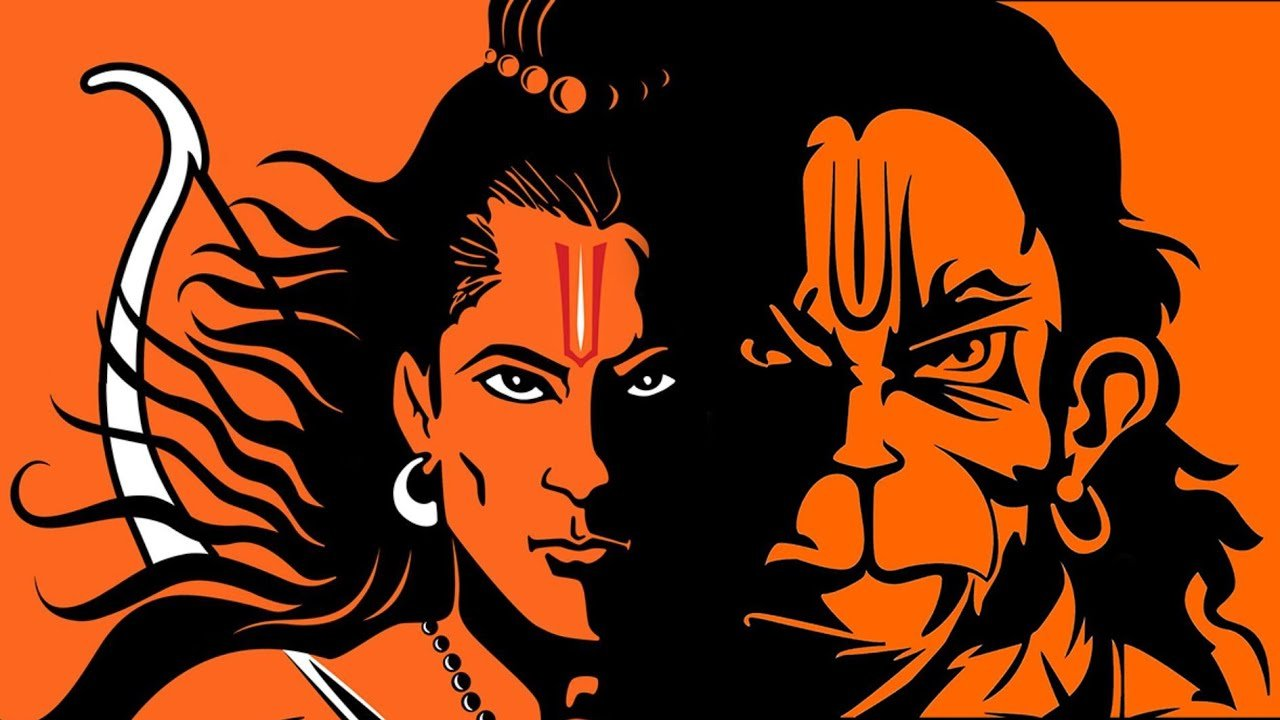 Ram Navami Whatsapp Status Video Download 2021