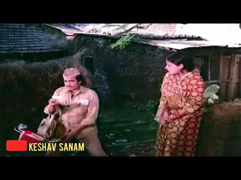 sharad purnima whatsapp status video